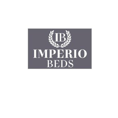 Imperio Beds