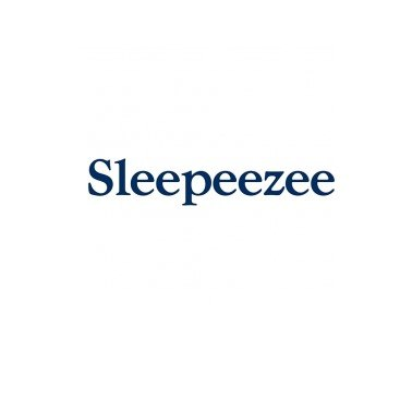 Sleepeezee Beds