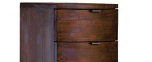 Aston 7 Drawer Tall Chest