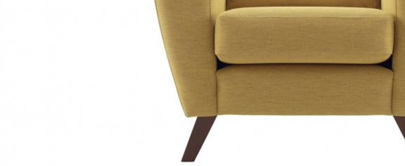 G Plan Vintage The Sixty Six Armchair