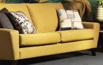 G Plan Vintage The Sixty Six Small Sofa