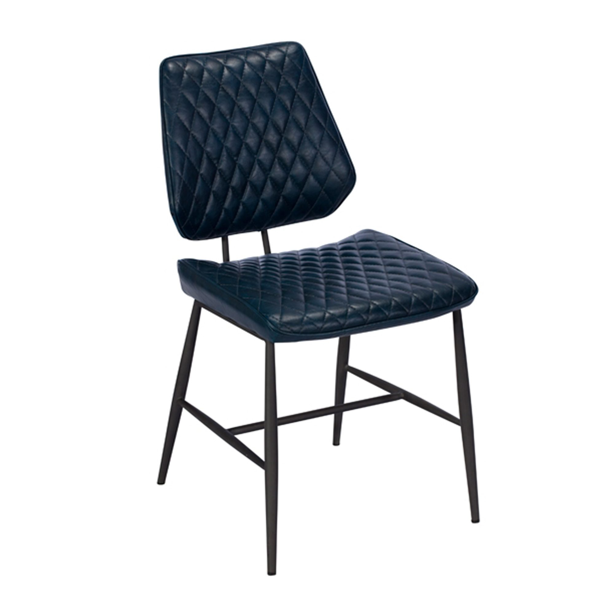 Carson Chair By Baker Furniture Fw Homestores