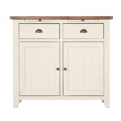 Camilla Narrow Sideboard FSC Certified