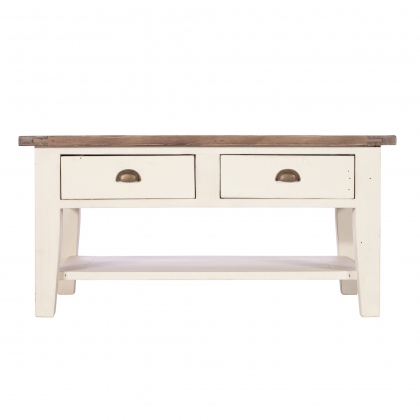 Camilla Coffee Table FSC Certified