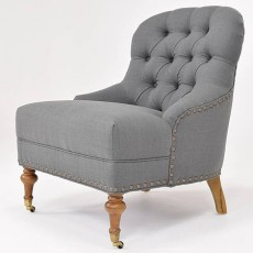 Chantilly Occasional Chair