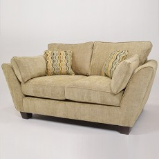 Armitage 2 Seater Sofa