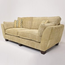 Armitage 3 Seater Sofa