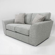 Calvin 2 Seater Sofa