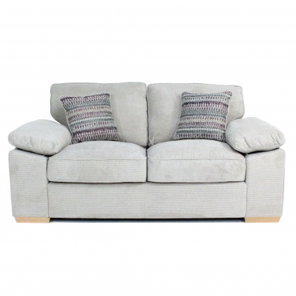 Dynasty 2 Seater Sofa