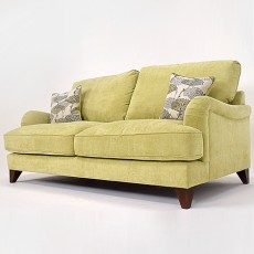 Jonesy 3 Seater Sofa