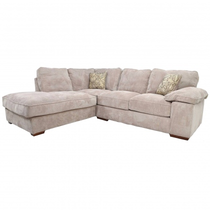 Lakeside Right Hand Corner Sofa