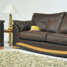 Alison 3 + 2 Seater Sofa Package Offer