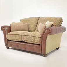 Hepwell 2 Seater Sofa