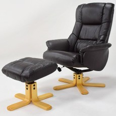 Stella Recliner Chair