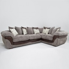 Francoli Sofa Right Hand Corner