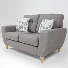 Hoburne 2 Seater Sofa