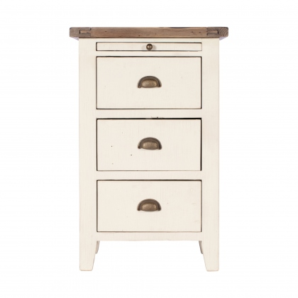 Camilla Bedside Chest