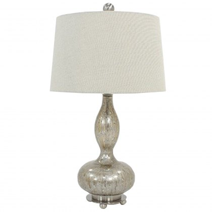 Vercana Lamp (Set of 2)