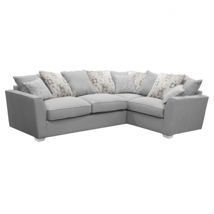 Adana Arcadia Right Hand Facing Corner Sofa