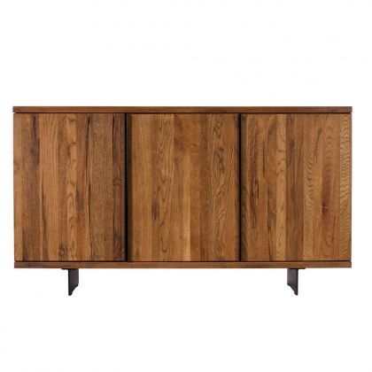 Soho Carnaby Wide Sideboard