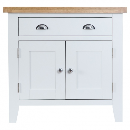 Toronto Small Sideboard