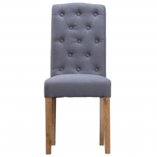 Solange Dining Chair