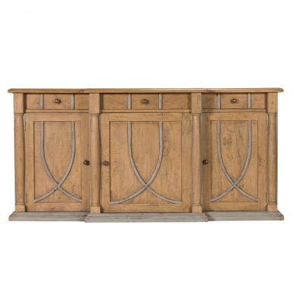 Hardy Apollo Wide Sideboard