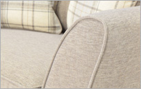 Harrogate 3 Seater Sofa