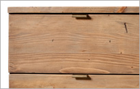 BREEZE 8 DRAWER WIDE CHEST