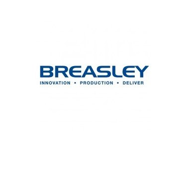 Breasley Mattresses