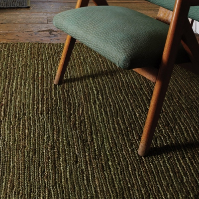 Natural Weave Rugs