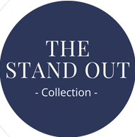 The Stand Out Collection