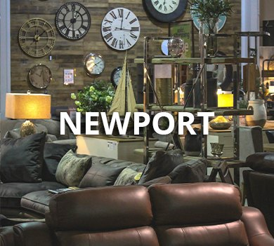 Newport Furniture Store