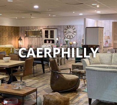 Caerphilly Furniture Store