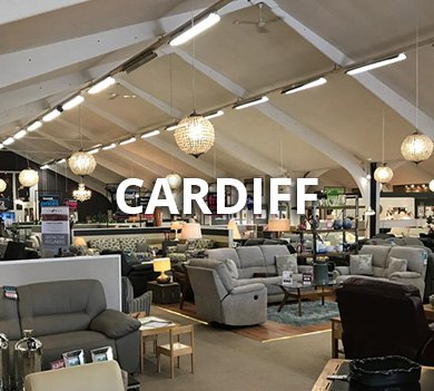 Cardiff Furniture Store