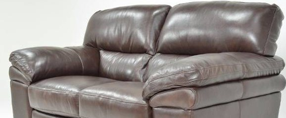 Knoxville 2 Seater Sofa