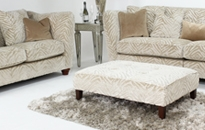 Bridport 2 Seater Sofa