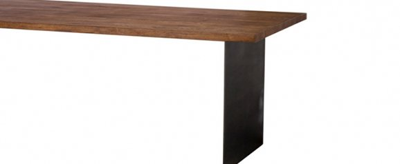 Sloane 180cm Hampstead Dining Table