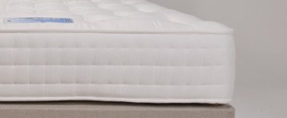 Knolo Keats 1200 Mattress