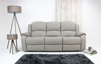 Belle 2 Seater Recliner