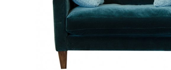 Hoxton Snuggler Chair