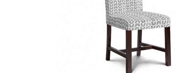 Rosa Dining Chair Isla Natural