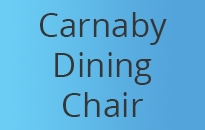 Cornby dining chair