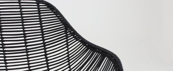 Guggenheim Dining Chair