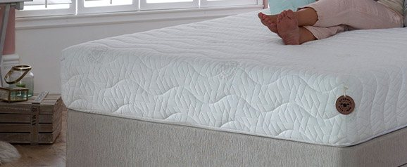 Knolo Gold 3000 Mattress
