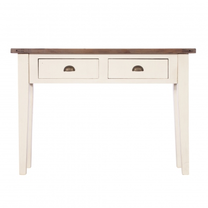 Camilla Console Table FSC Certified