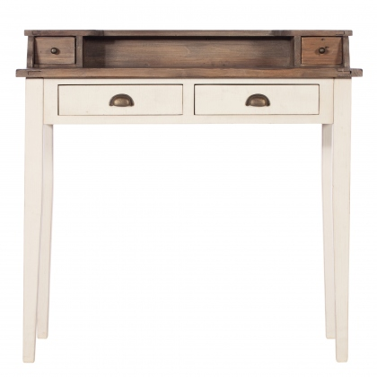 Camilla Writing Bureau Table FSC Certified