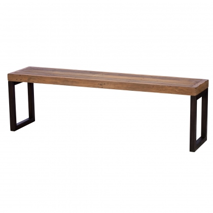 Blake Large Bench FSC Certified