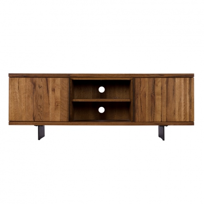 Soho TV Unit