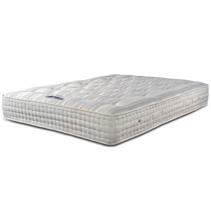 Sleepeezee Backcare Luxury 1400 Divan Set